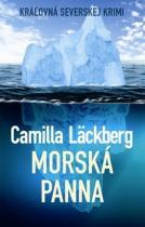 Camilla Läckberg: Morská panna