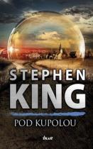 Stephen King: Pod Kupolou