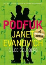 Lee Goldberg: Podfuk