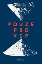 Jens Lapidus: Pouze pro VIP