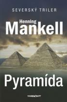 Henning Mankell: Pyramída