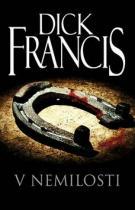 Dick Francis: V nemilosti