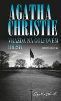 Agatha Christie: Vražda na golfovém hřišti