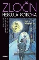 Eva Bešťáková: Zločin Hercula PoiroNa