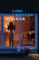Lars Kepler: Stalker