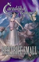 Bertrice Small: Čarodějka z Belmairu