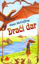 Anne McCaffreyová: Dračí dar