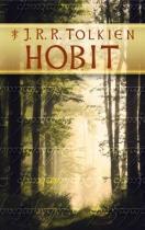 John Ronald Reuel Tolkien: Hobit (SK)