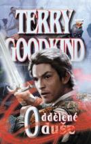 Terry Goodkind: Oddělené duše