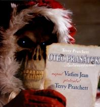 Terry Pratchett: Otec prasátek - ilustrovaný scénář