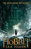 John Ronald Reuel Tolkien: The Hobbit