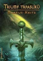 Markus Heitz: Triumf trpaslíků