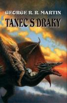 Martin R. R. George: Tanec s draky
