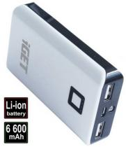 iGET POWER B-6600 mAh