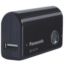 Panasonic QE-QL101 2700 mAh