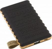 Apei Apei Cookie 8000 mAh
