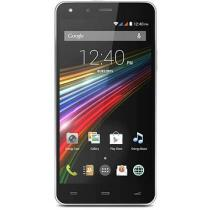 Energy Sistem Phone Pro HD