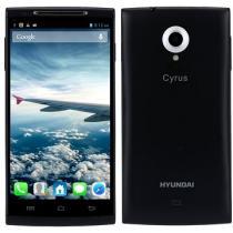 Hyundai Cyrus HP5080