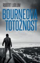Robert Ludlum: Bourneova totožnost