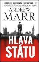 Andrew Marr: Hlava státu