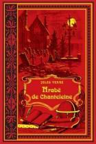 Jules Verne: Hrabě z Chanteleine