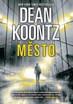 Dean Koonz: Město