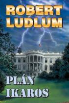 Robert Ludlum: Plán Ikaros