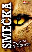 James Patterson: Smečka