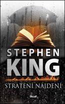 Stephen King: Stratení nájdení