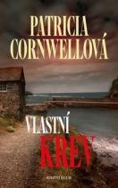 Patricia Cornwellová: Vlastní krev