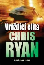Chris Ryan: Vraždící elita