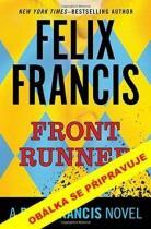 Felix Francis: Vyděrač