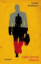 Gianni Biondillo: Zabijákova výbava