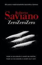 Roberto Saviano: Zero Zero Zero