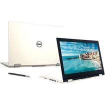 Dell Inspiron 13z Touch (N5-7359-N2-02-Gold)