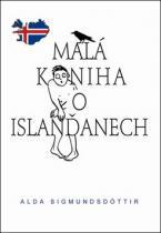 Alda Sigmundsdóttir: Malá kniha o Islanďanech