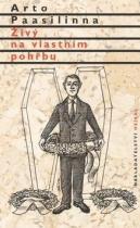 Arto Paasilinna: Živý na vlastním pohřbu