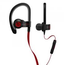 APPLE Beats PowerBeats