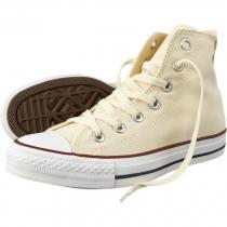 Converse Chuck Taylor All Star Hi natural - dámské