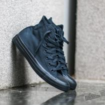 Converse Chuck Taylor All Star Hi Twilight/Black - dámské