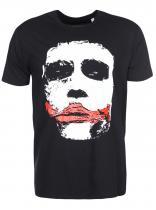 ZOOT Černé triko Joker