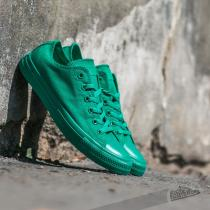 Converse Chuck Taylor All Star OX Green