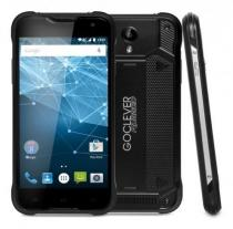 GOCLEVER Quantum2 500 Rugged LTE Dual SIM