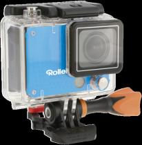 Rollei ActionCam AC 420 WiFi