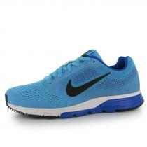 Nike Zoom Fly 2 Blue/Black - dámské