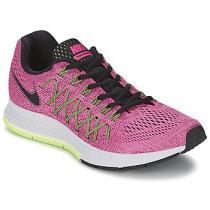 Nike AIR ZOOM PEGASUS 32 Růžová - dámské