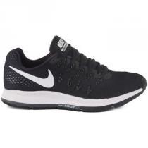Nike AIR ZOOM PEGASUS 33 - dámské