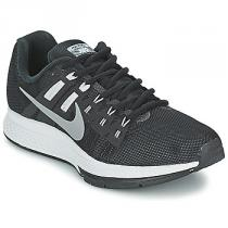 Nike AIR ZOOM STRUCTURE 19 FLASH Černá - dámské