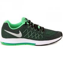 Nike ZOOM PEGASUS 32 GS - dámské