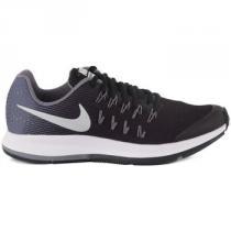 Nike ZOOM PEGASUS 33 GS - dámské